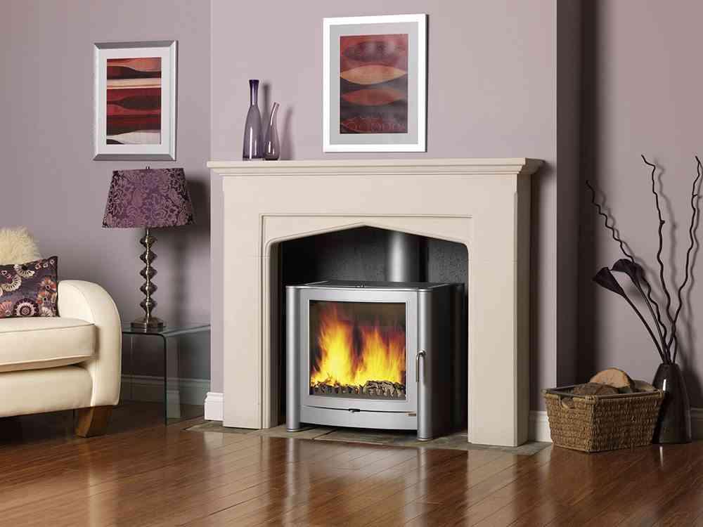 Aprende a usar correctamente la calefacci n en casa - Calefaccion en casa ...