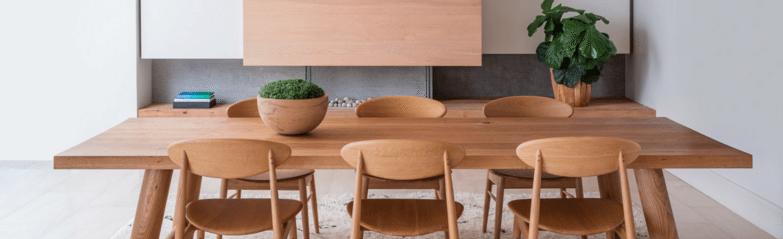 mueble natural