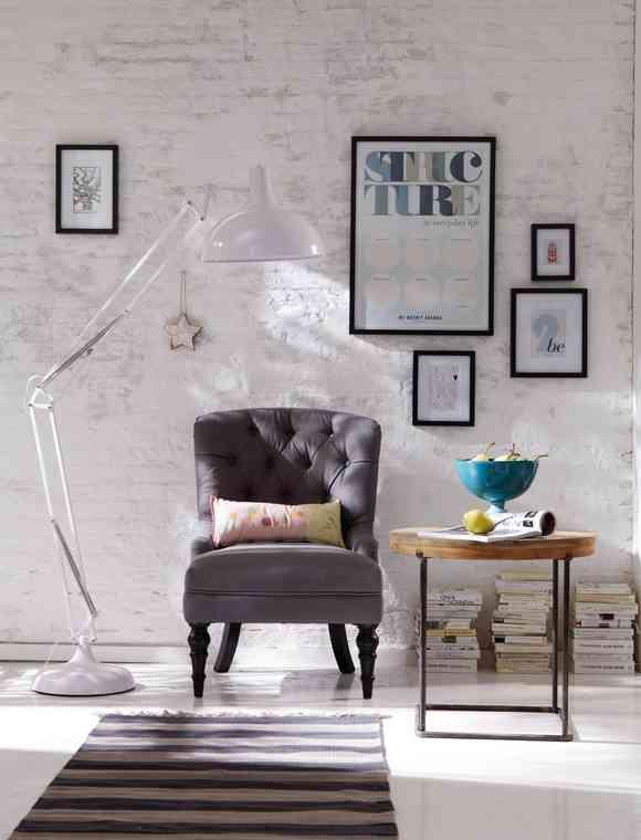 Decora tus paredes con cuadros - Decora tus paredes ...