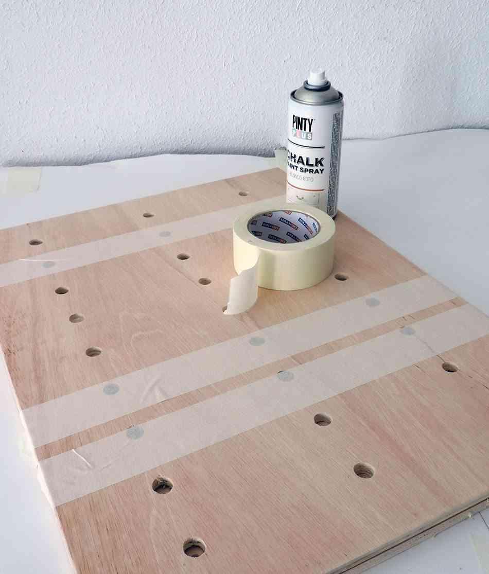 panel-estantería cinta pintor 8 ok