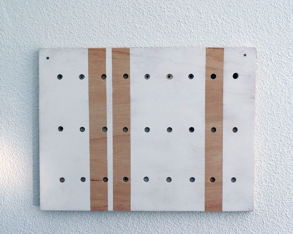 panel-estantería colgar panel 12 ok