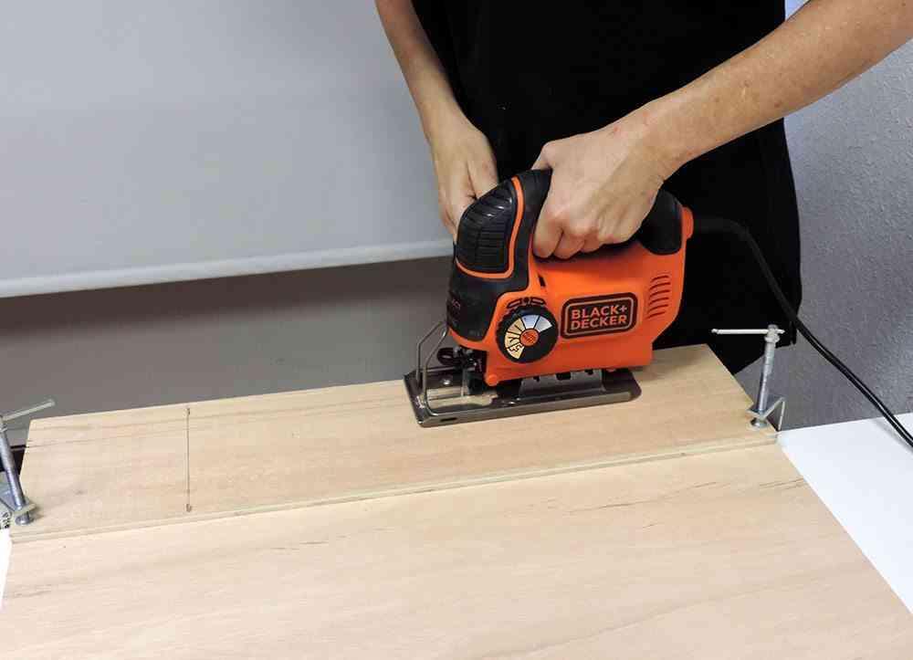 panel-estantería cortar estanterías 4 ok