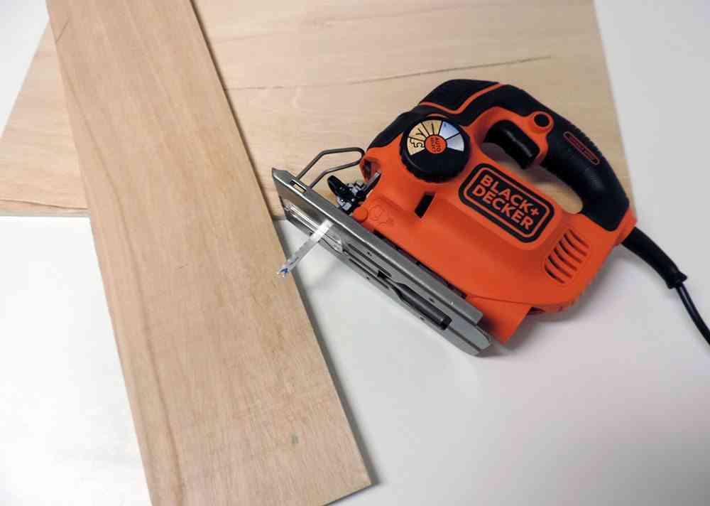 panel-estantería cortar madera sierra 1 ok