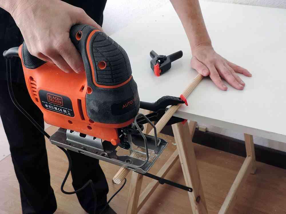 panel-estantería cortar palos 11 ok