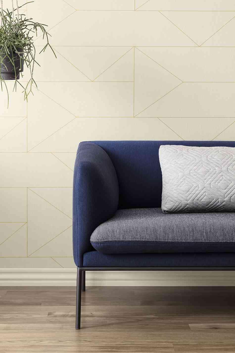 choose the sofa detail sofa ferm living