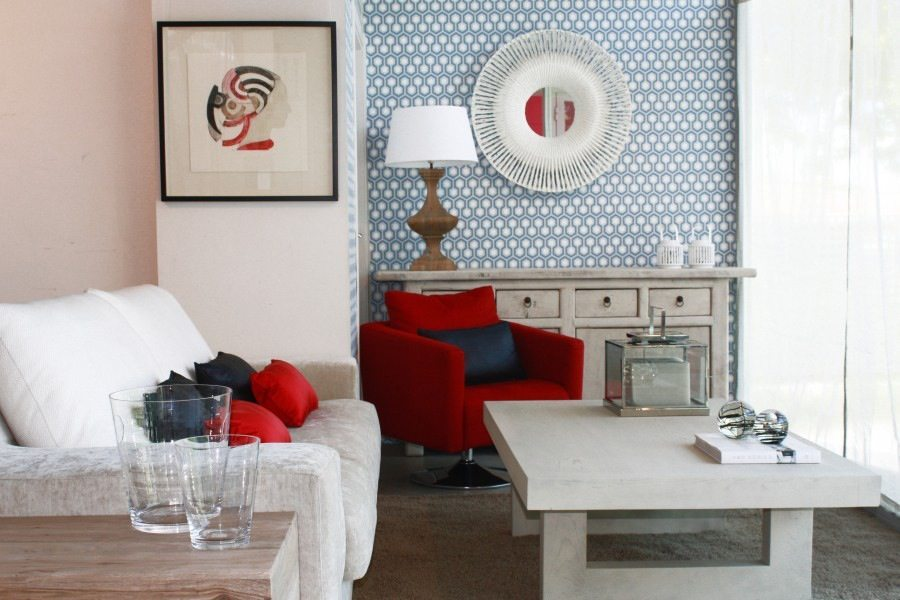 5 claves para decorar al estilo oriental for Muebles de estilo oriental