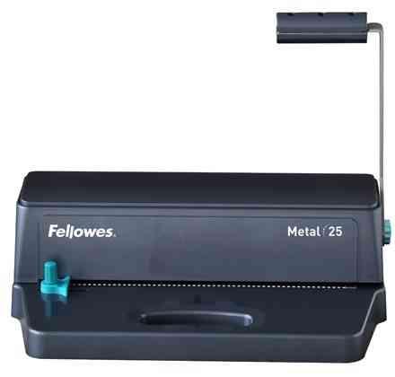encuadernadora-espiral-fellowes-metal-25