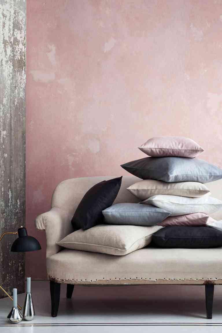 choose the sofa hm sofa