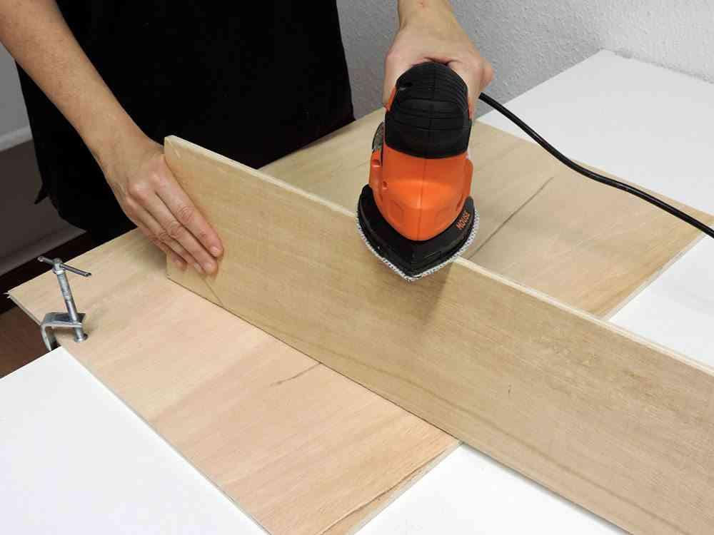 panel-estantería Lijar madera mouse 2 ok