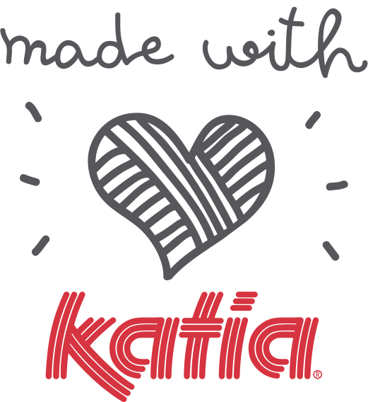 Made-With-Love-KATIA
