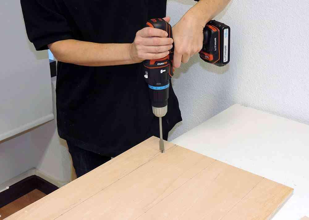 panel-estantería taladro agujeros 5 ok