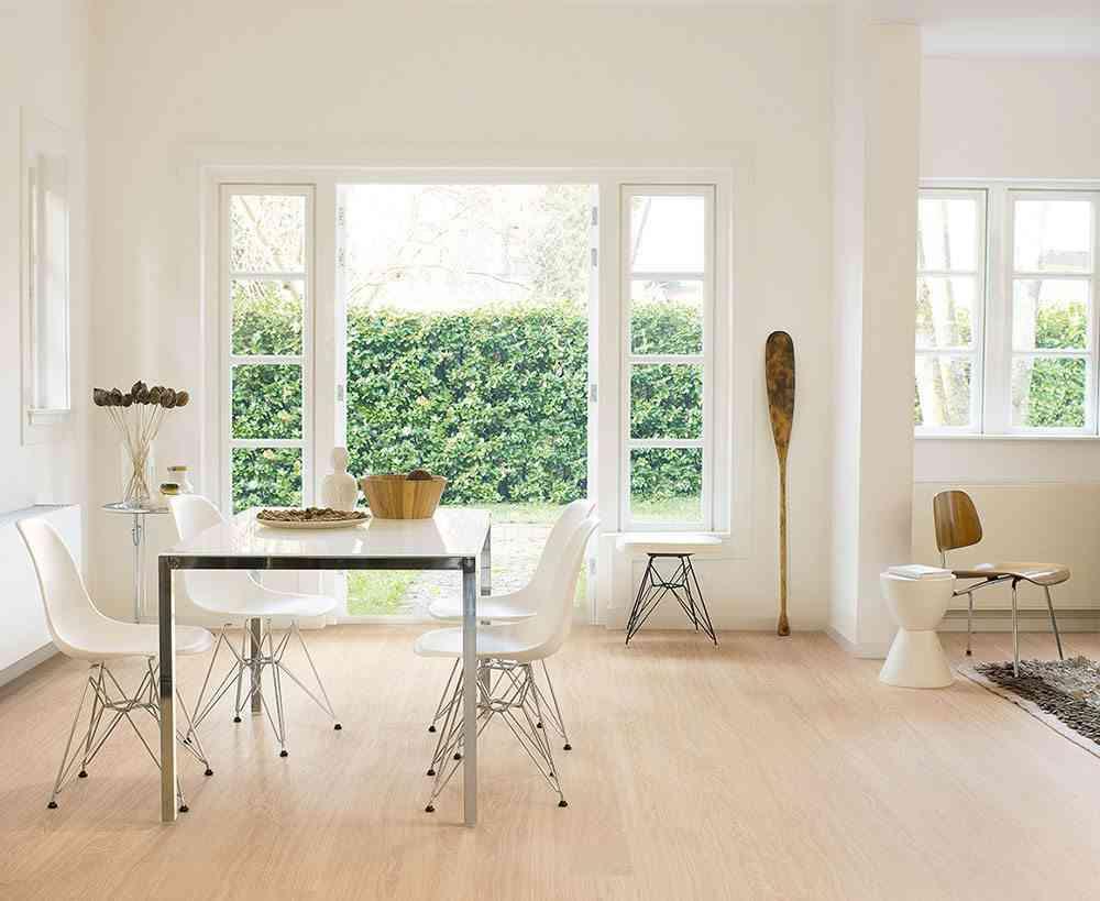 aislar tu casa del ruido quickstep exterior
