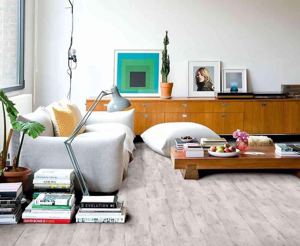 bienestar en casa salon moderno quickstep