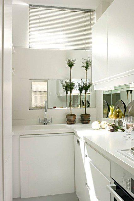 Comfy Living Room Ideas Apartment