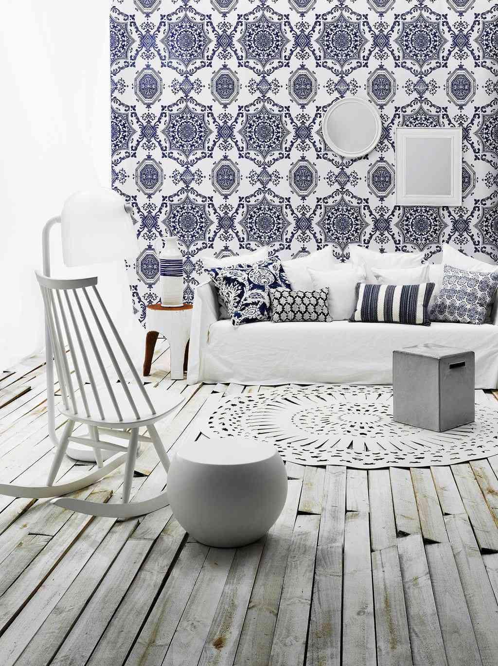 <br /> <muebles de diseno mademoiselle rocking chair<> <p>