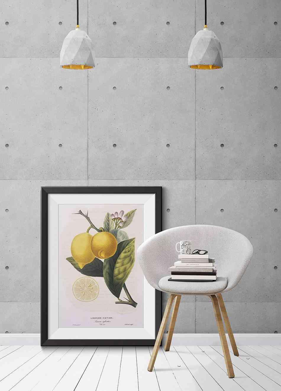 papeles pintados geniales milton placas cemento
