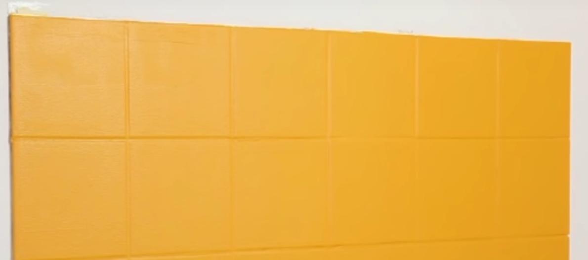 pintar-los-azulejos-de-la-cocina-11