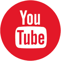 Vídeos Youtube Decoración de Interiores