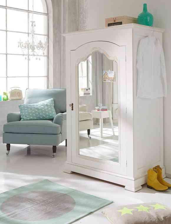 actualizar tu dormitorio car mobel butaca