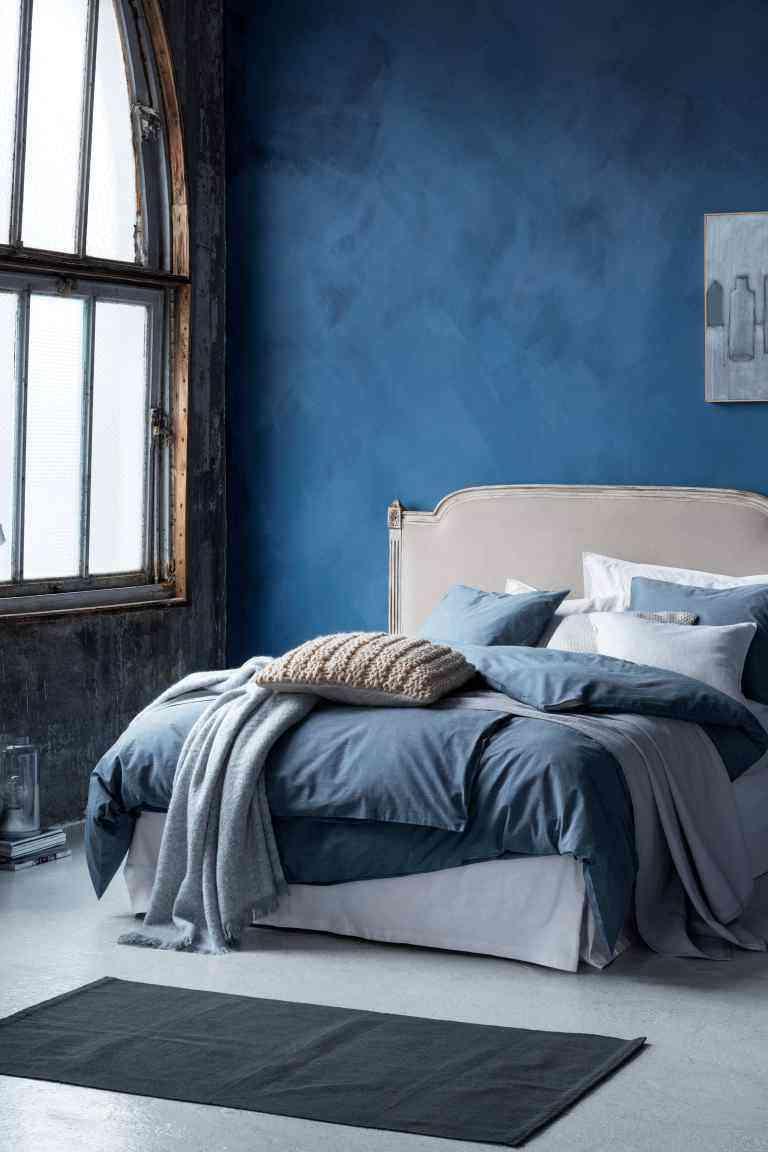 actualizar tu dormitorio hm cojines