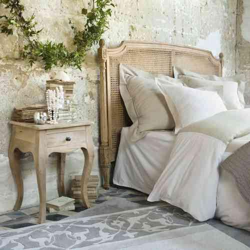 actualizar tu dormitorio maisons alfombra