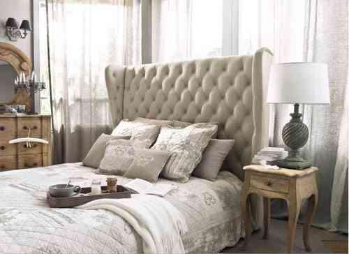 actualizar tu dormitorio maisons cojines