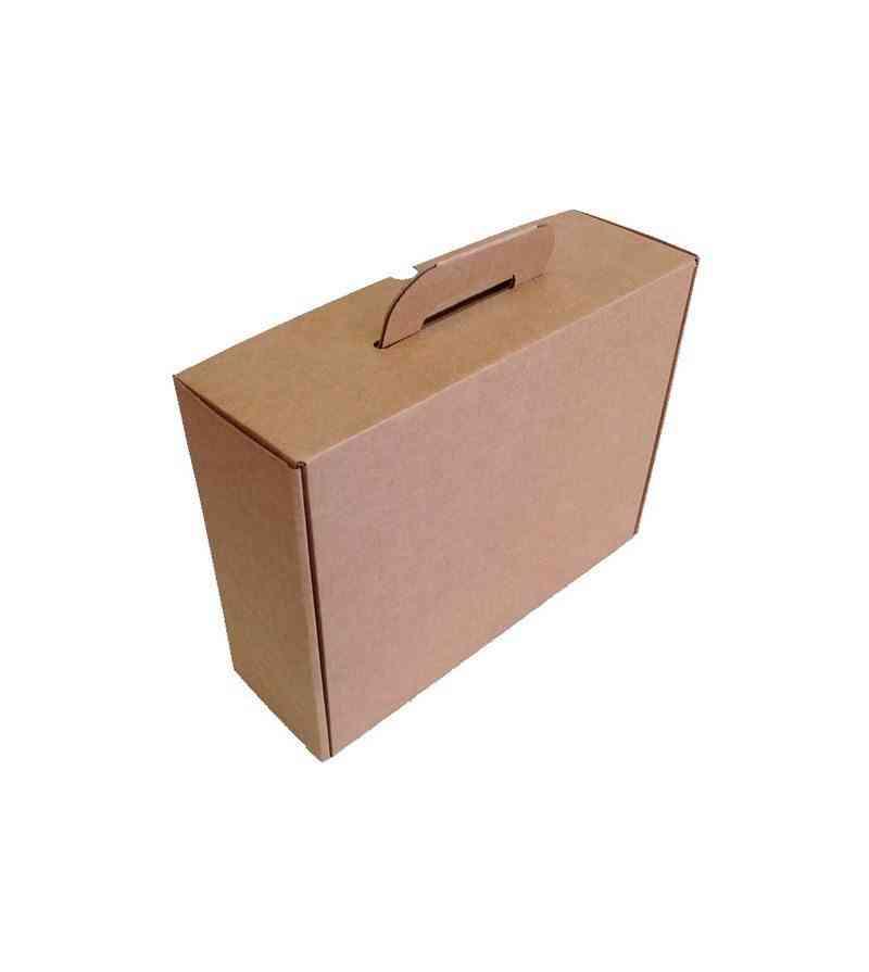 maletin-de-carton
