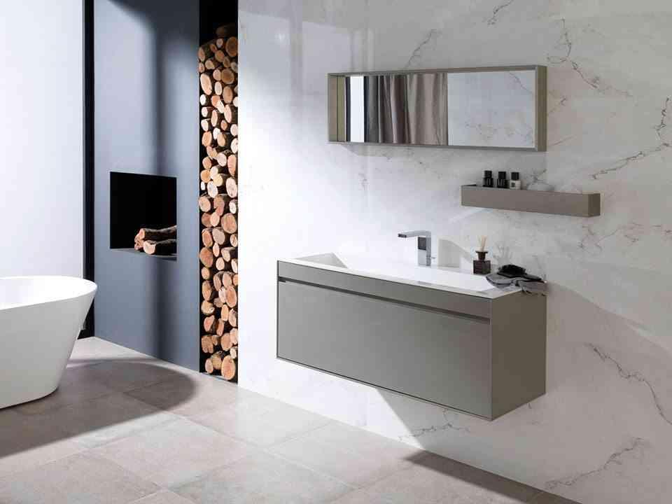 Muebles para cuartos muebles para cuartos pequeos ver ms grande solicitar closets modernos de - Muebles cuarto bano ...
