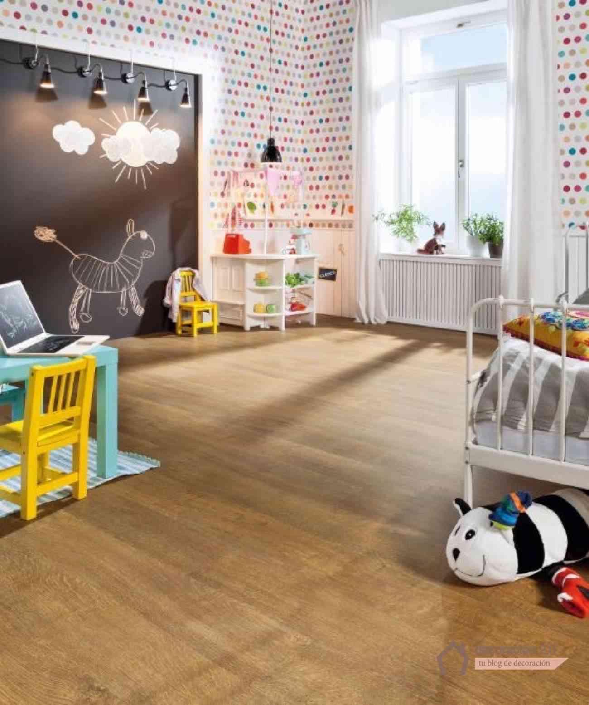 3 ideas diy para nuestras habitaciones infantiles