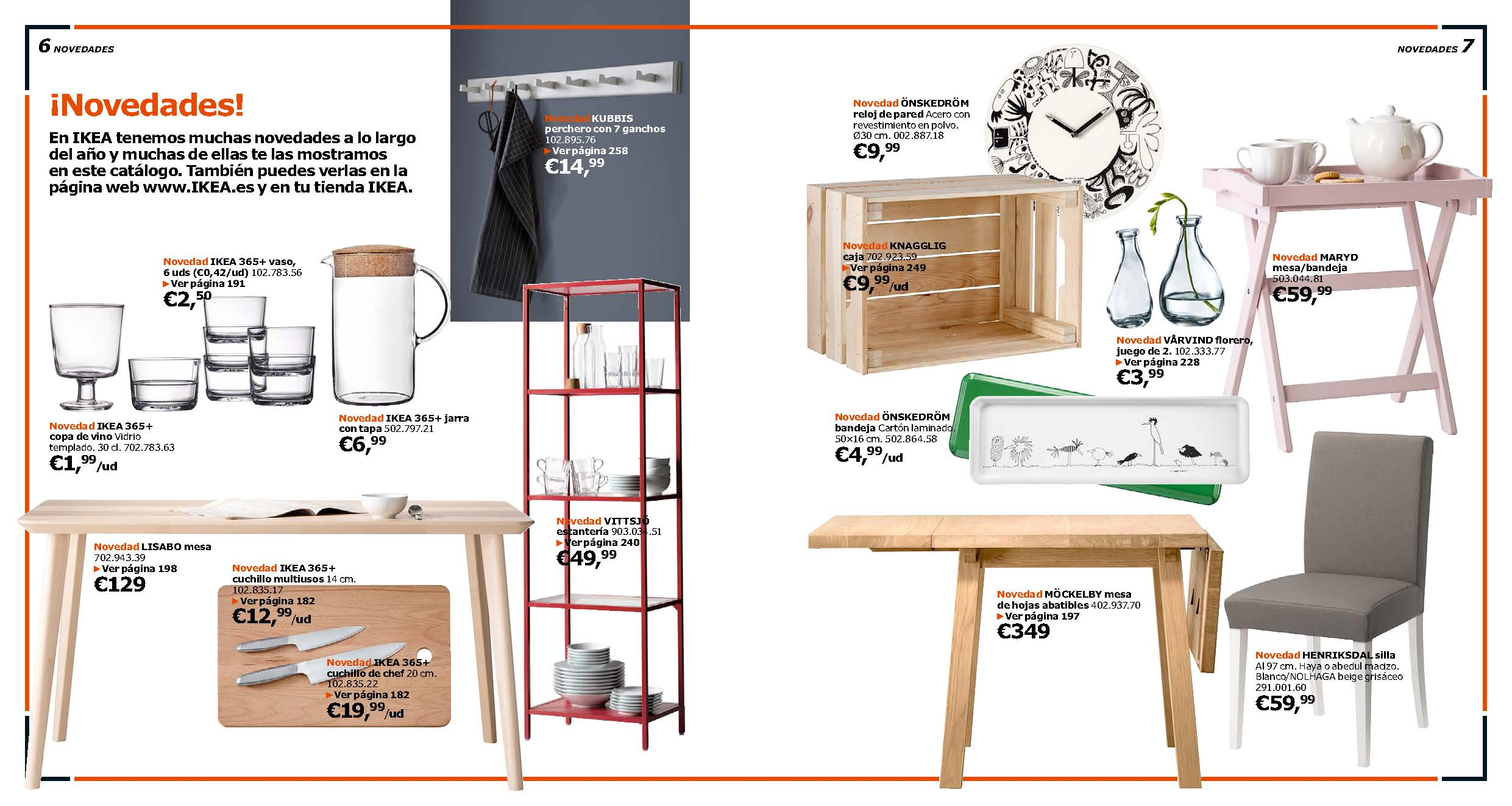 catalogo decorar con ikea 2016 es_Page_004