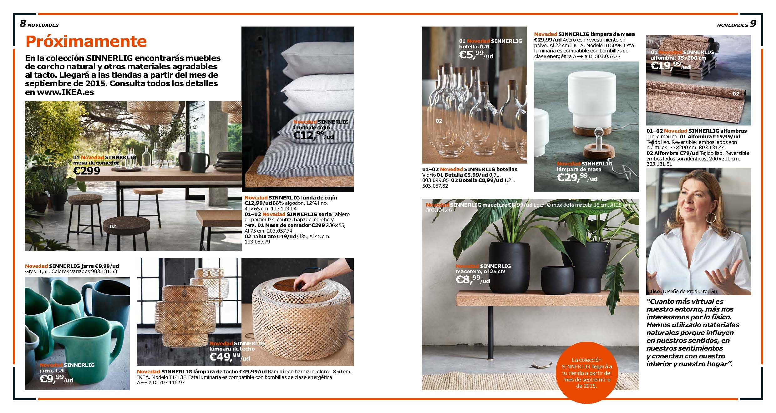 catalogo decorar con ikea 2016 es_Page_005