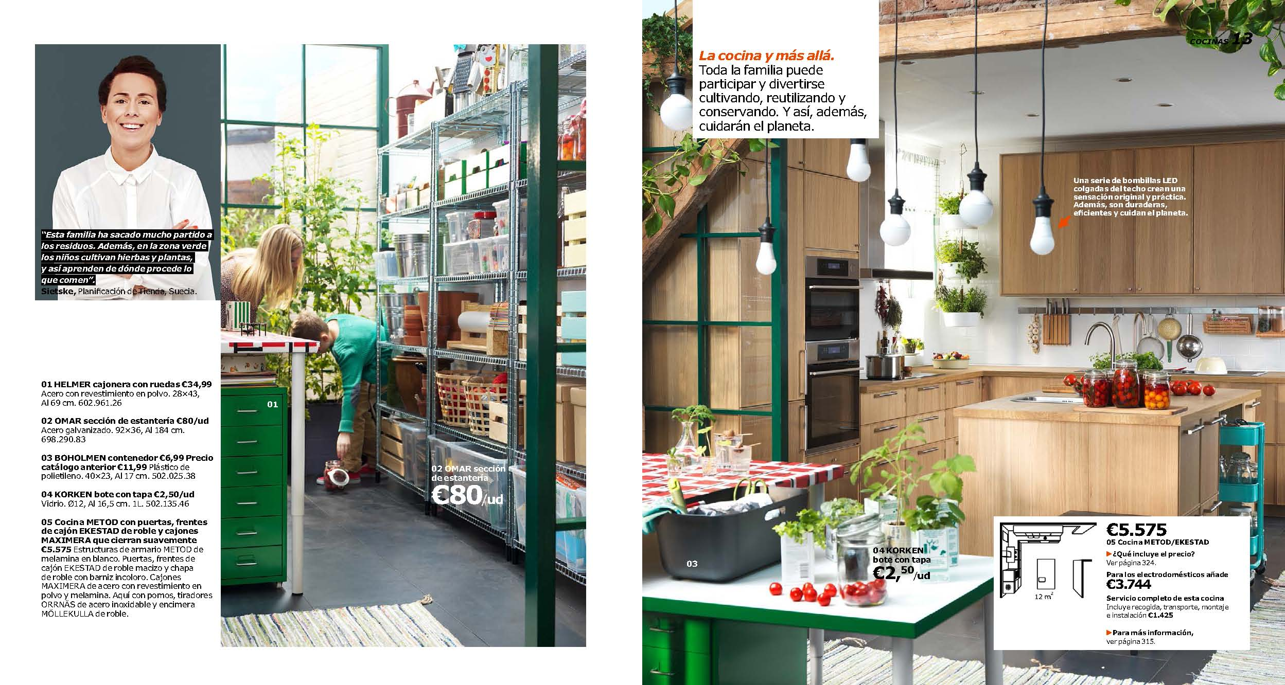 catalogo decorar con ikea 2016 es_Page_007