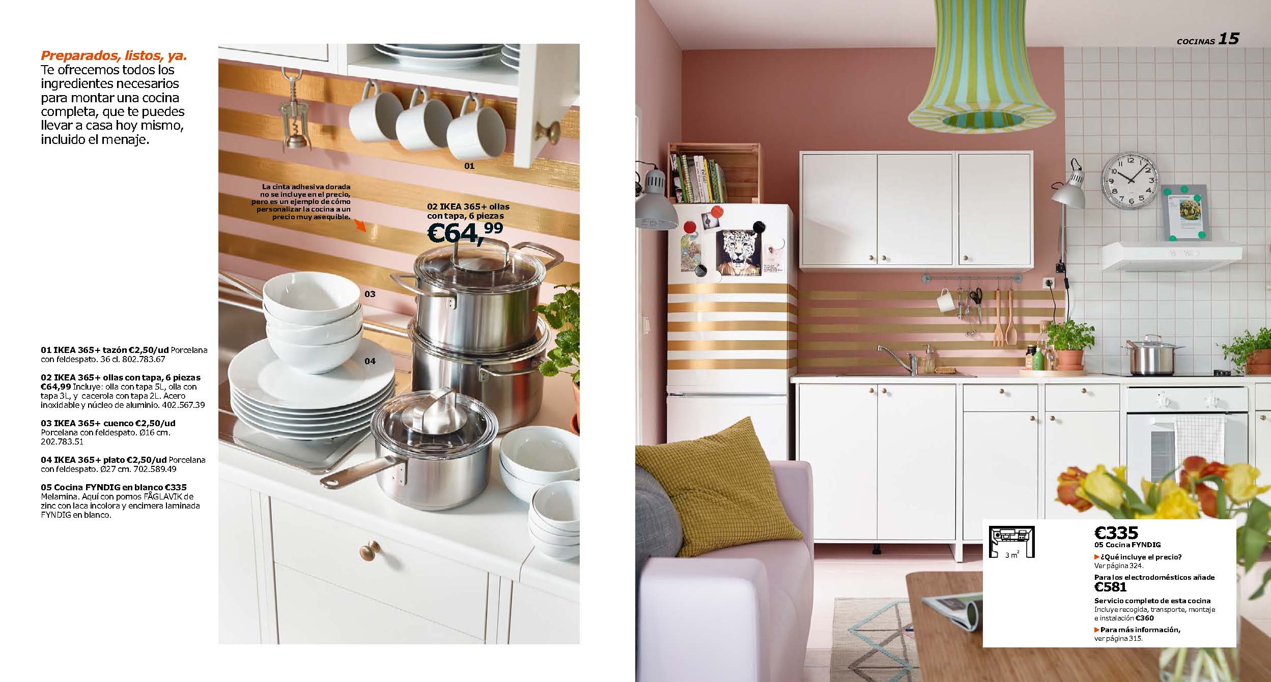 catalog decorate with ikea 2016 es_Page_008