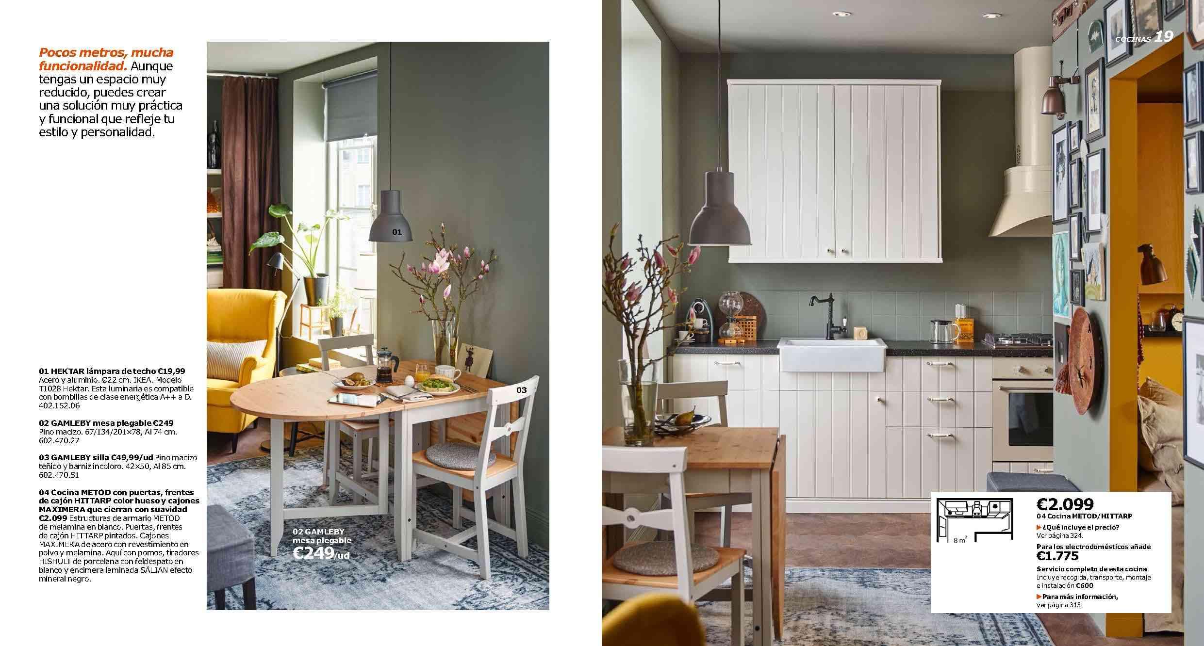 Ikea Cajones Cocina El Armario Destinado A Escobero Quedaba Muy Y