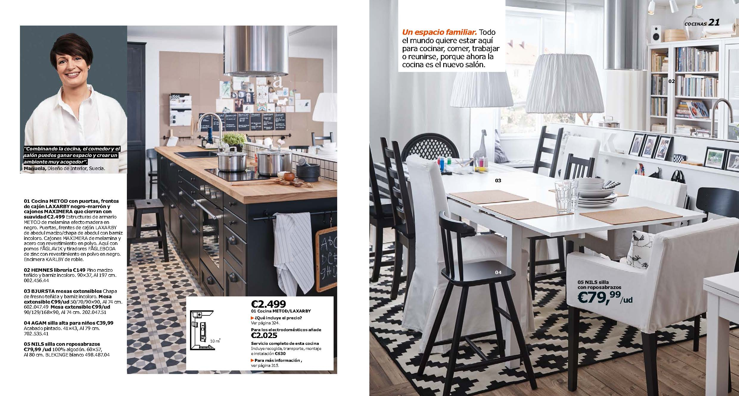 catalog decorate with ikea 2016 es_Page_011