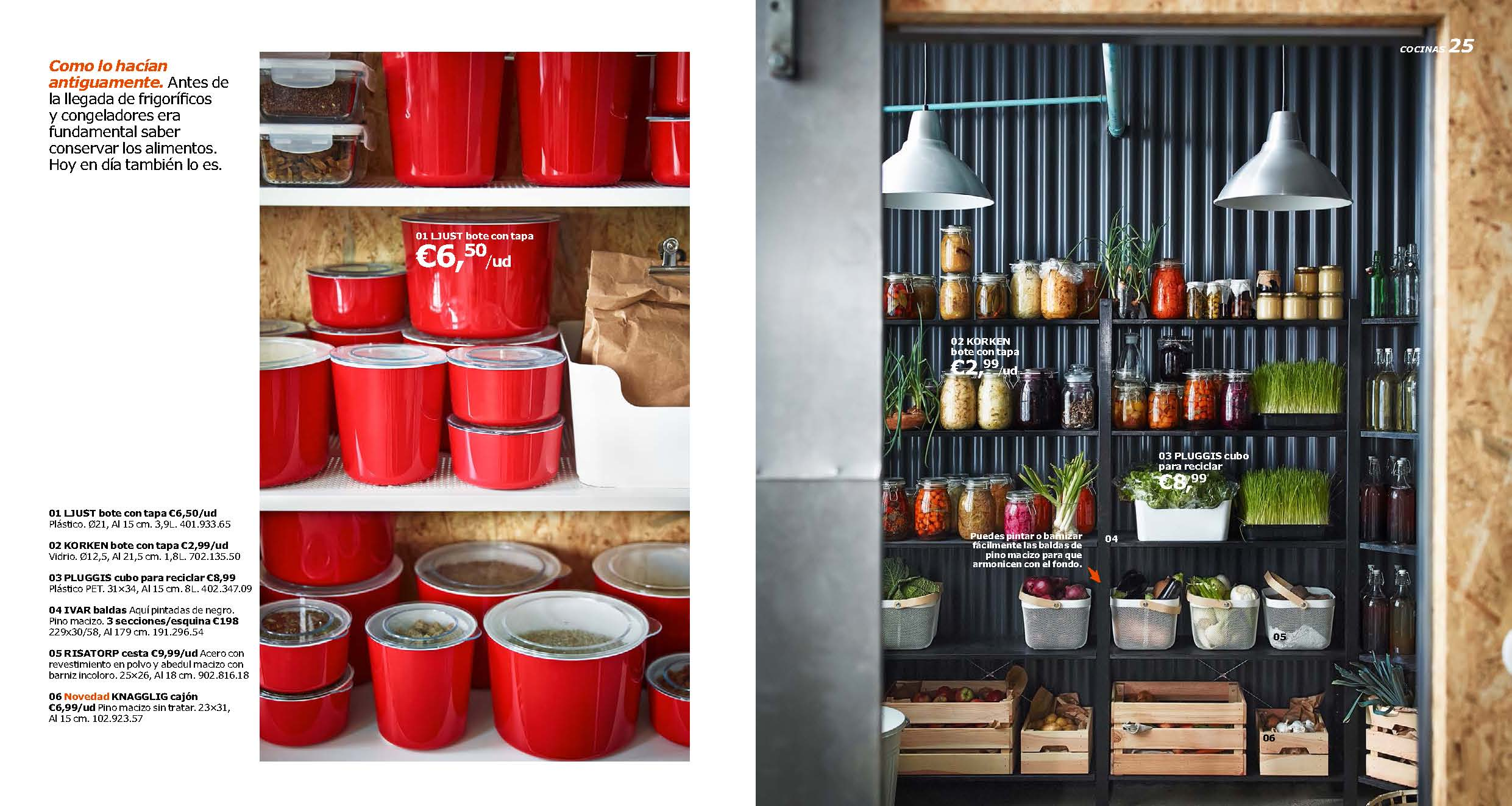 catalog decorate with ikea 2016 es_Page_013