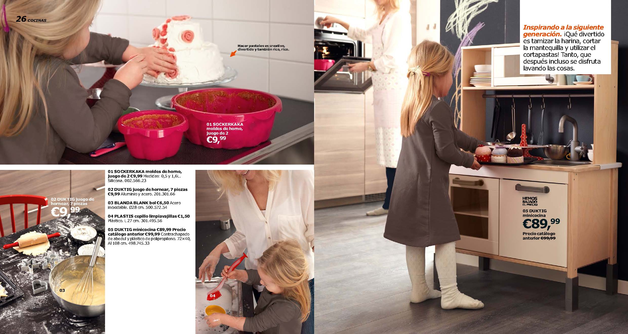 catalogo decorar con ikea 2016 es_Page_014