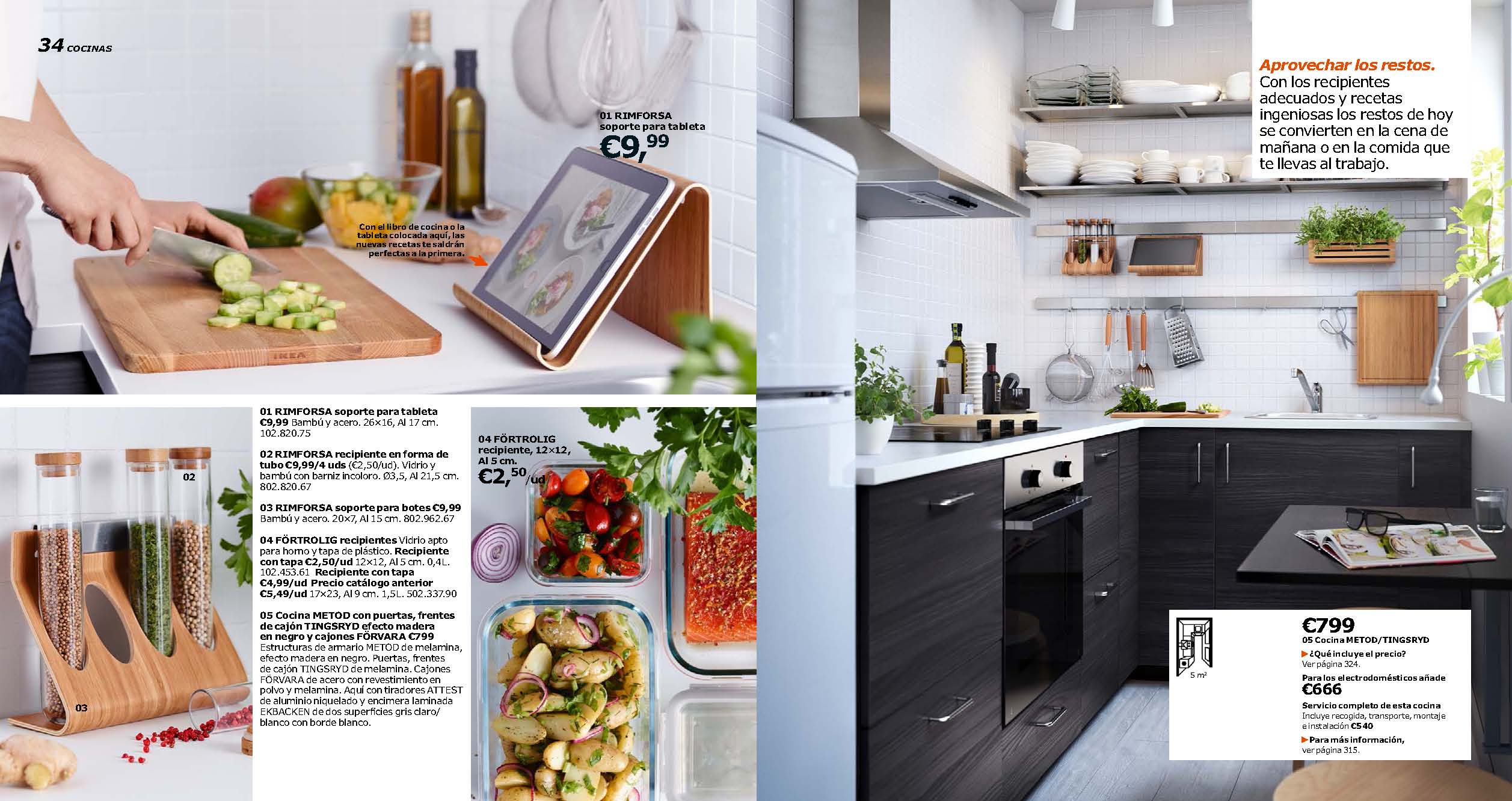 catalogo decorar con ikea 2016 es_Page_018