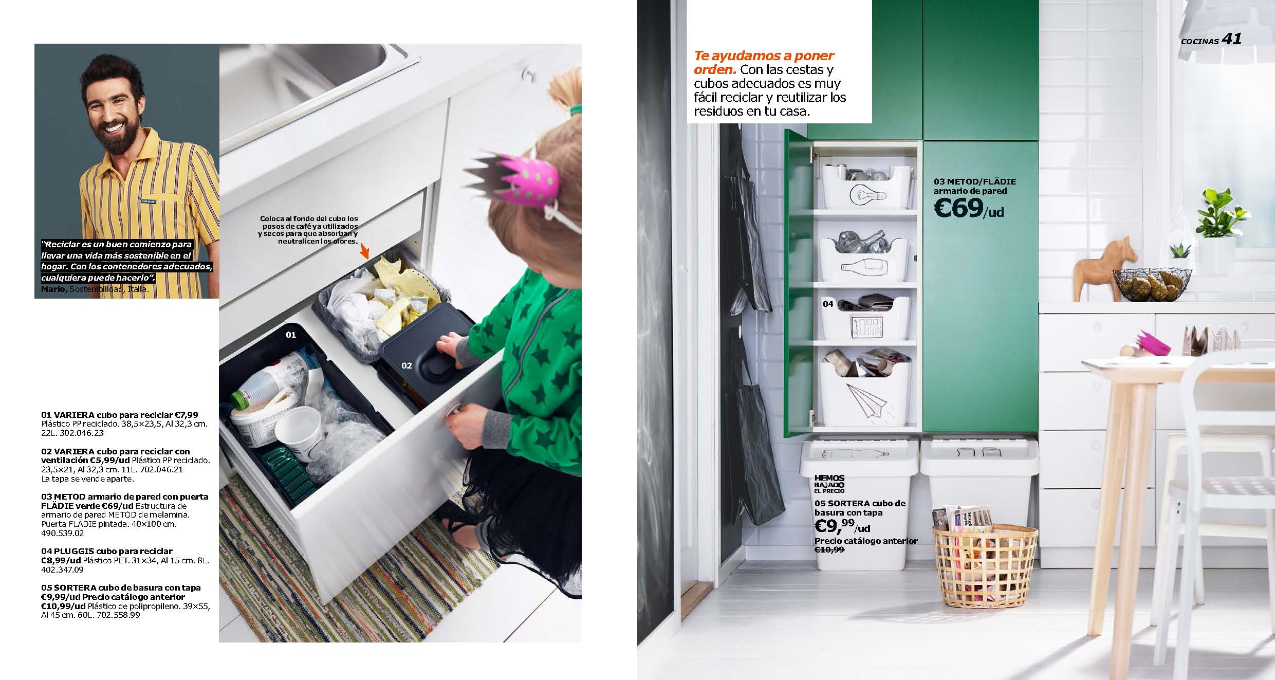 catalog decorate with ikea 2016 es_Page_021