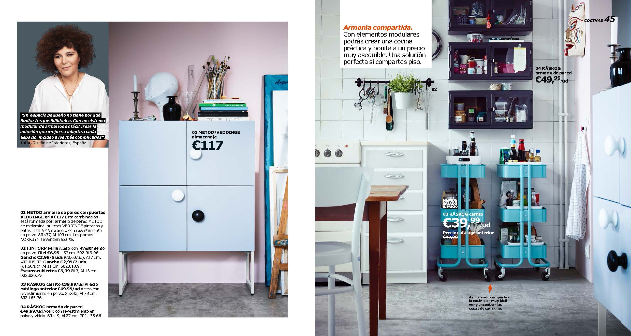 catalog decorate with ikea 2016 es_Page_023