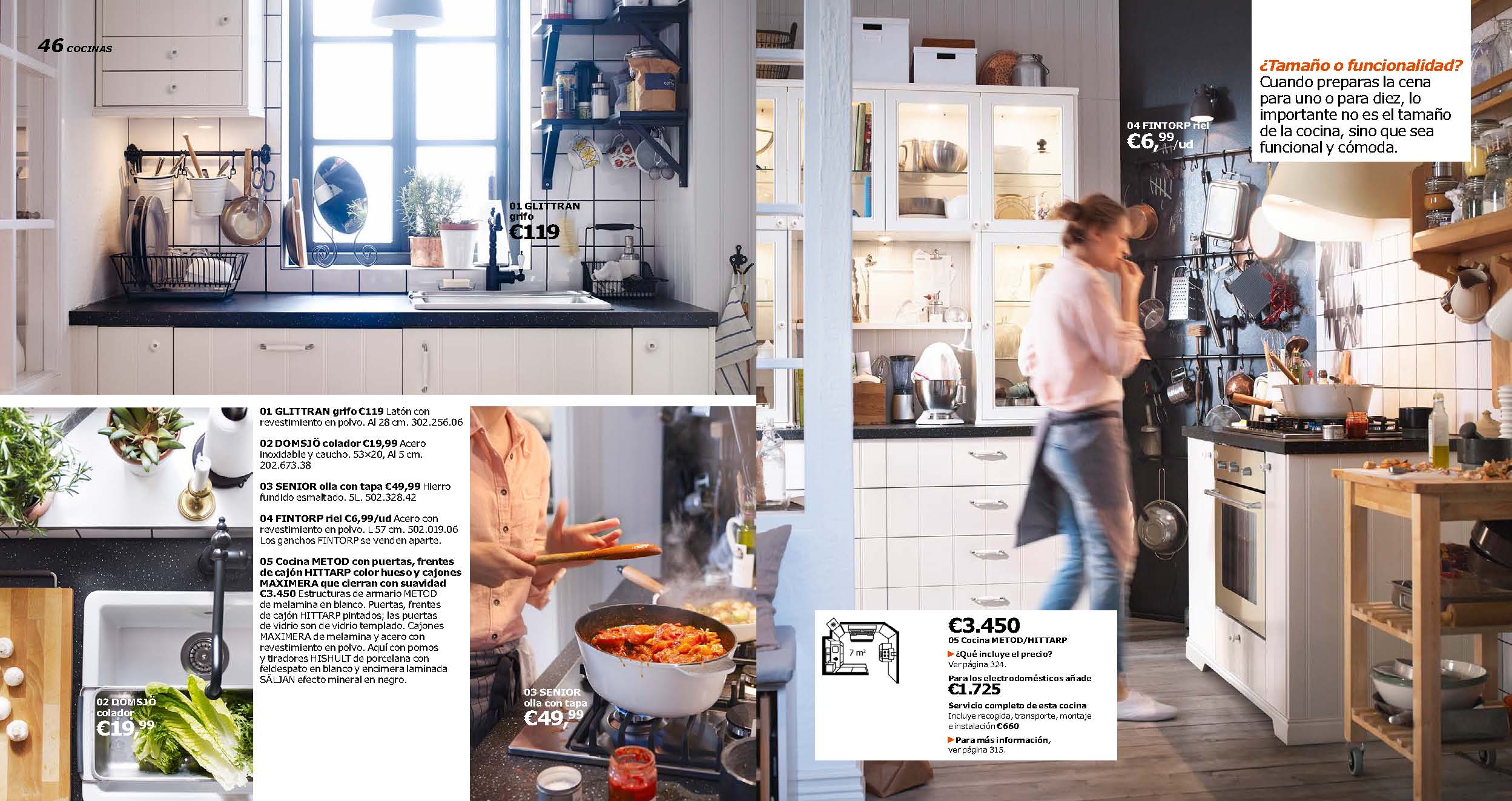 catalog decorate with ikea 2016 es_Page_024