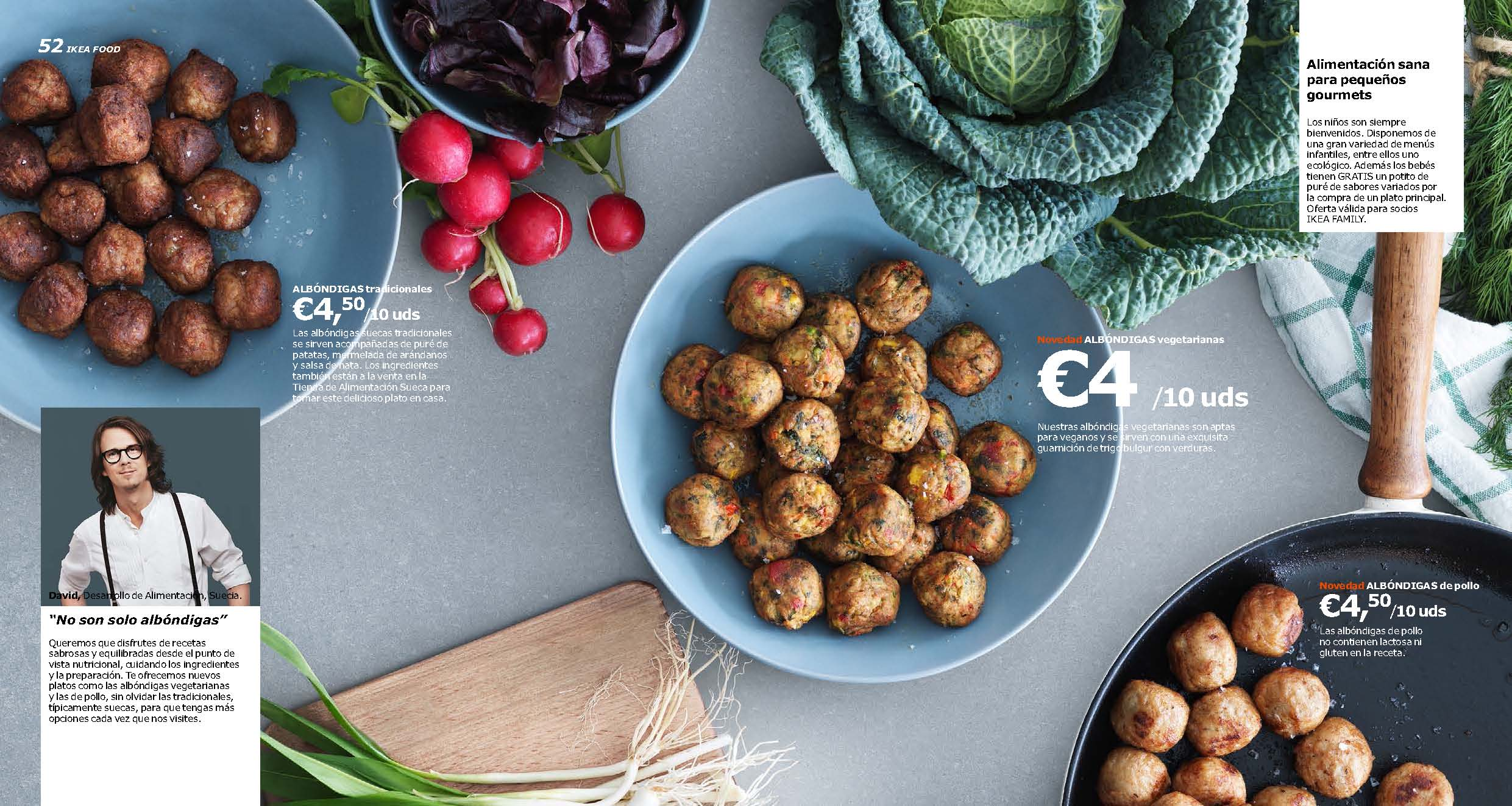 catalog decorate with ikea 2016 es_Page_027