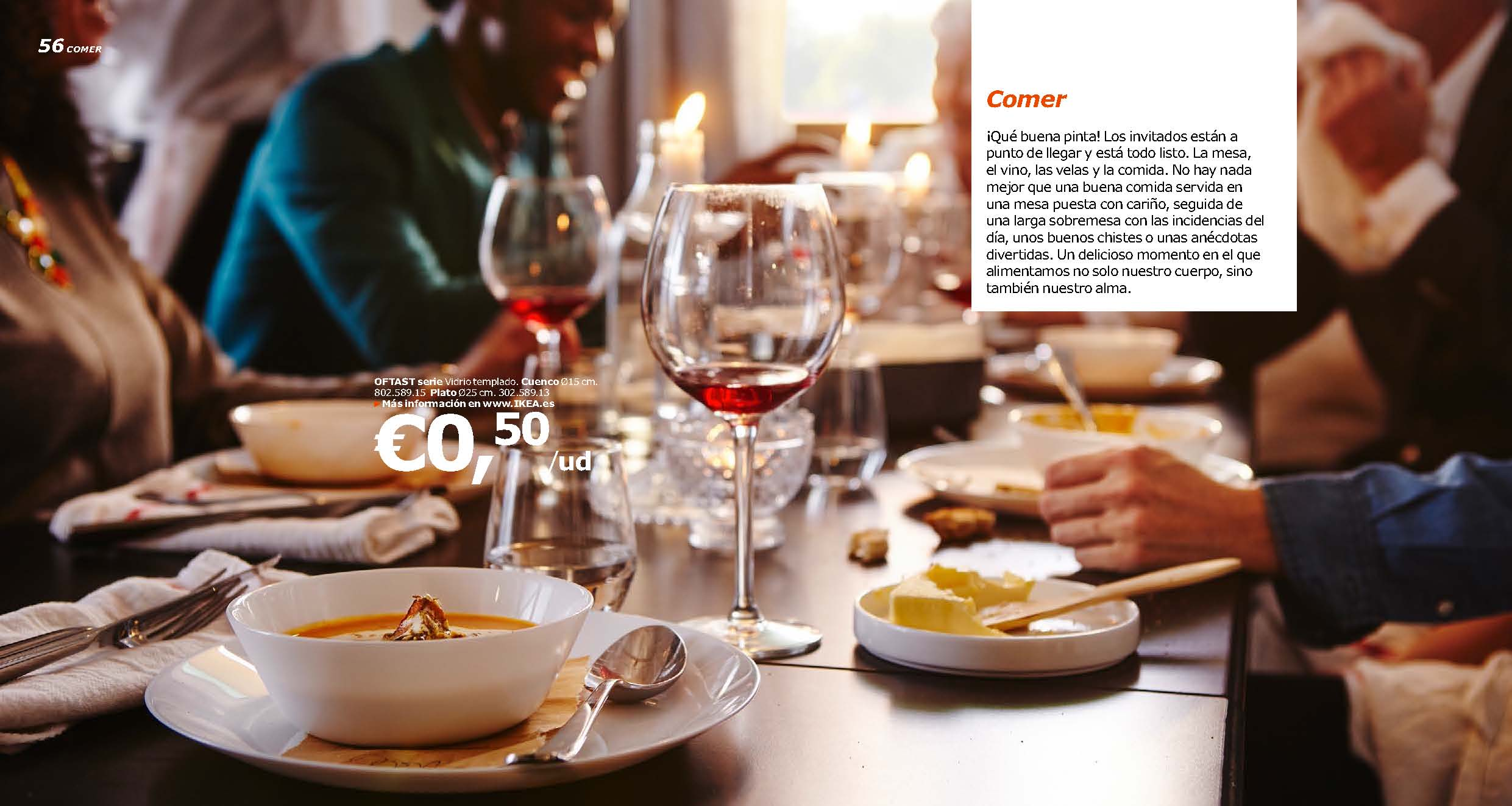 catalogo decorar con ikea 2016 es_Page_029