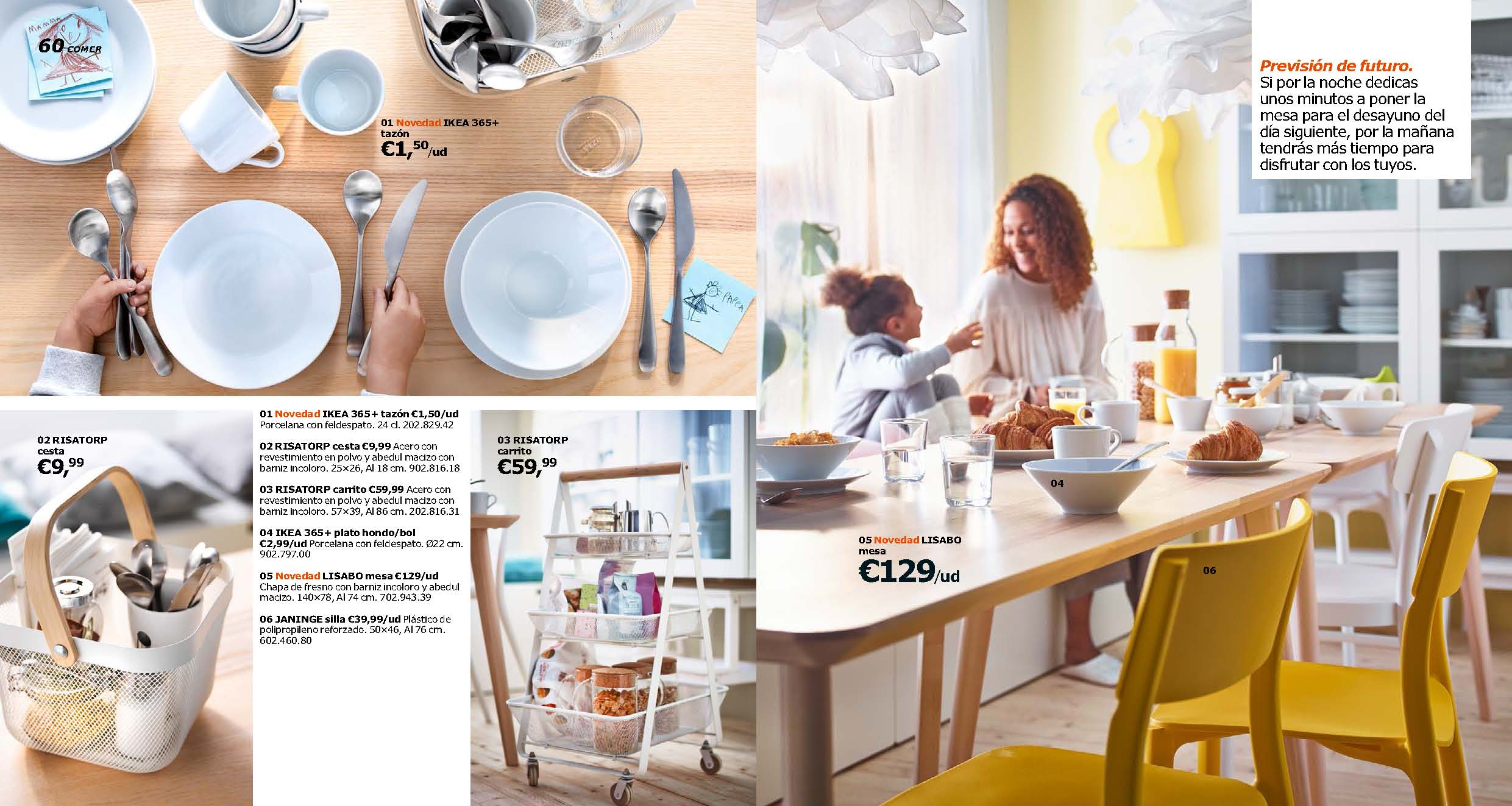 catalog decorate with ikea 2016 es_Page_031