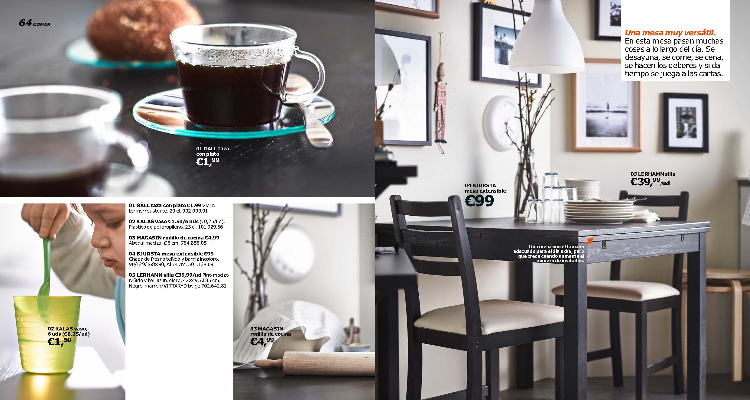 catalog decorate with ikea 2016 es_Page_033
