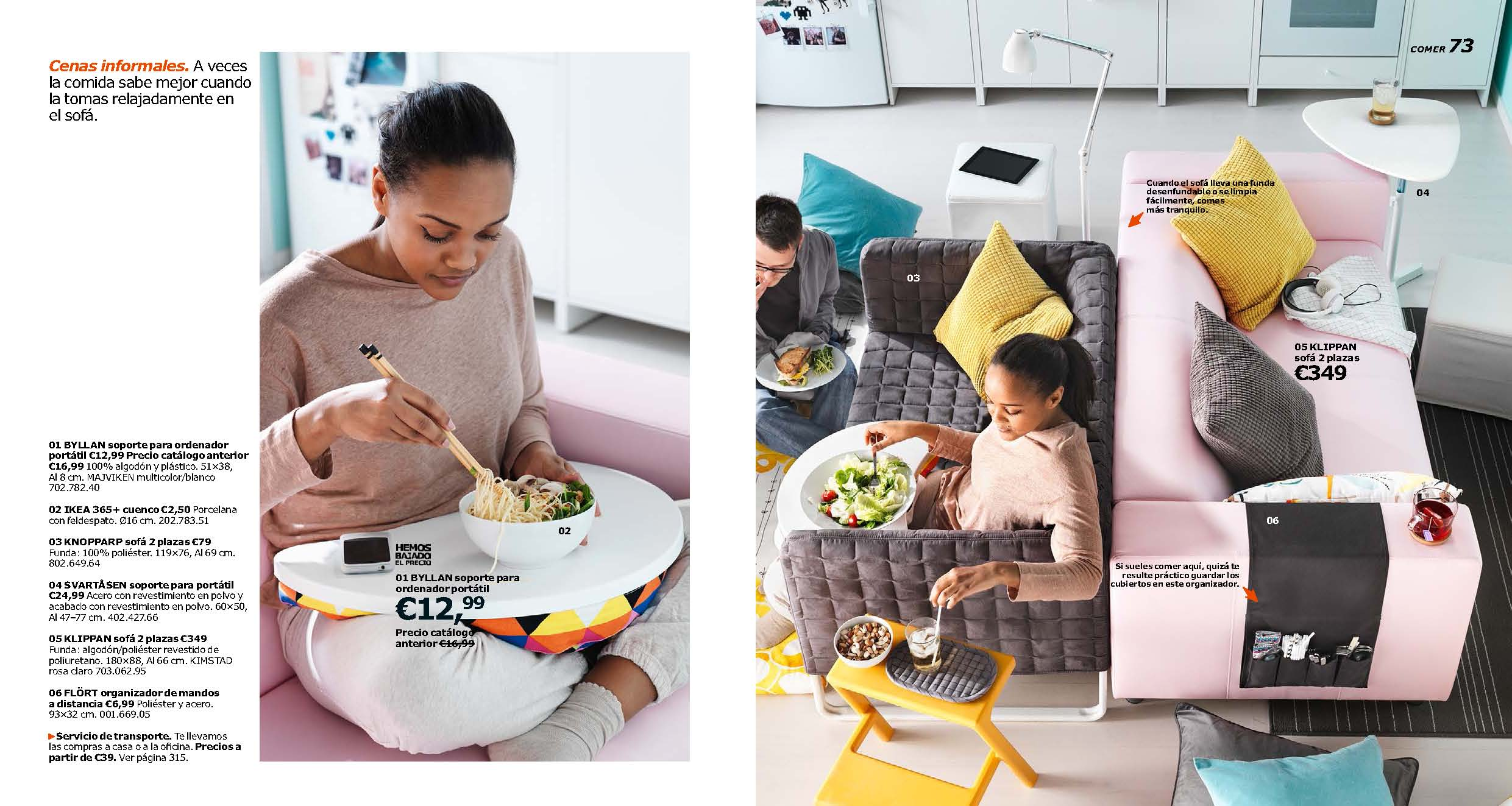 catalog decorate with ikea 2016 es_Page_037