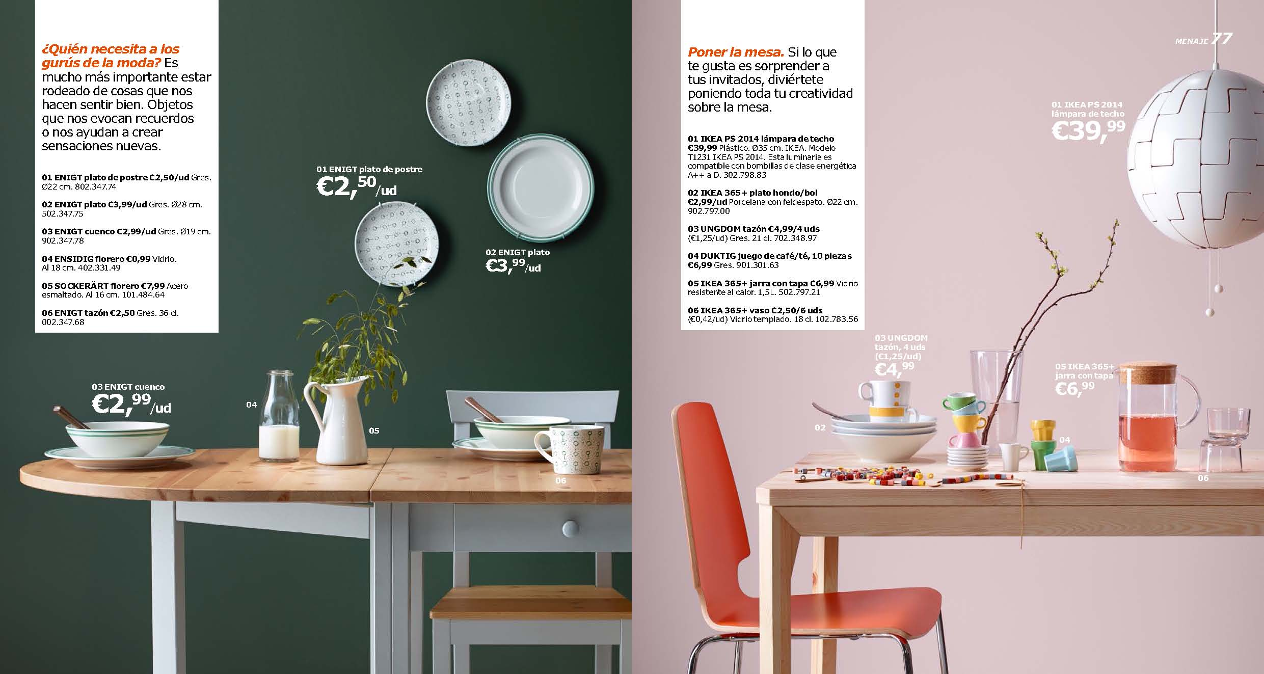 catalogo decorar con ikea 2016 es_Page_039