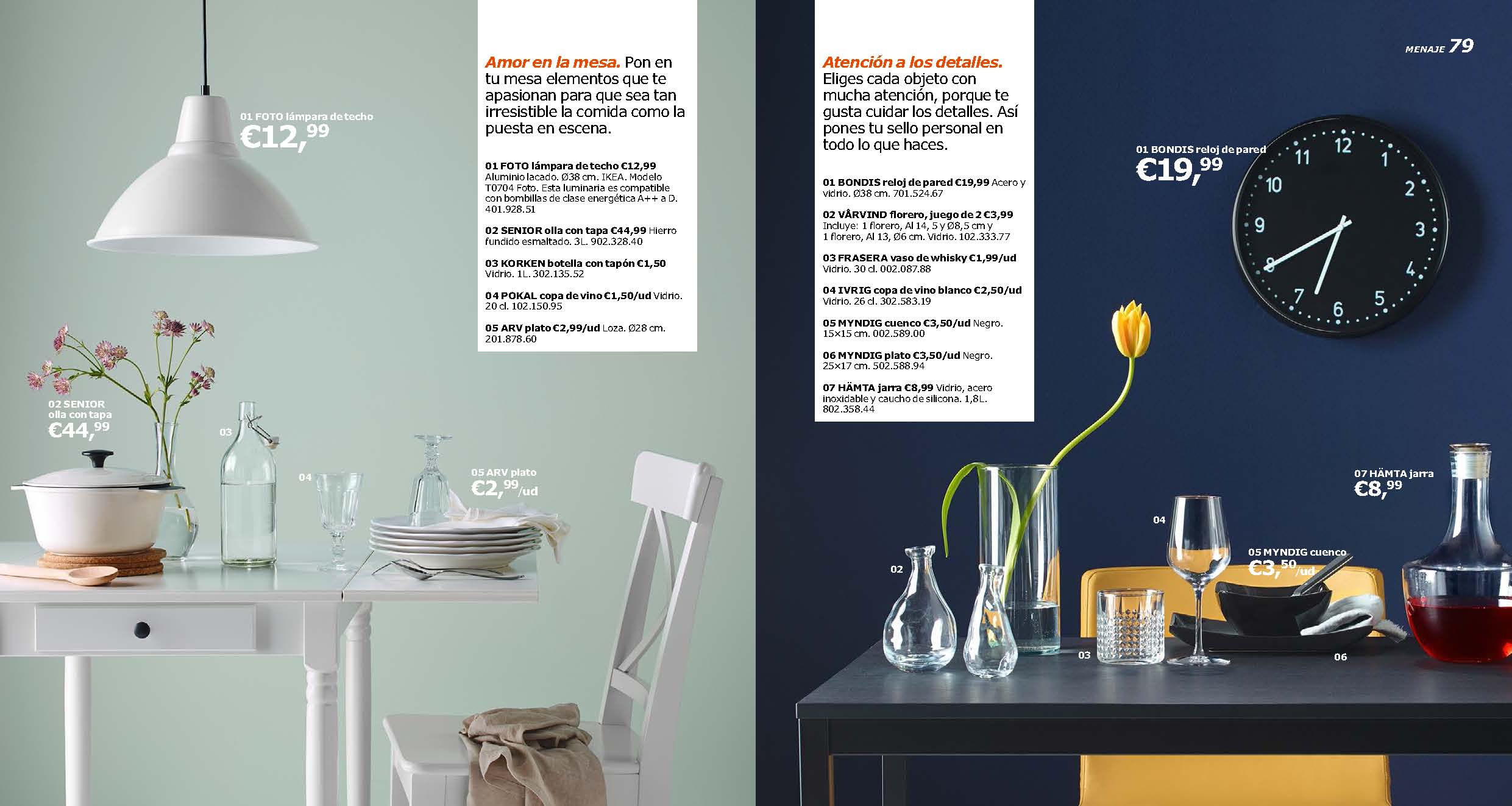 catalogo decorar con ikea 2016 es_Page_040