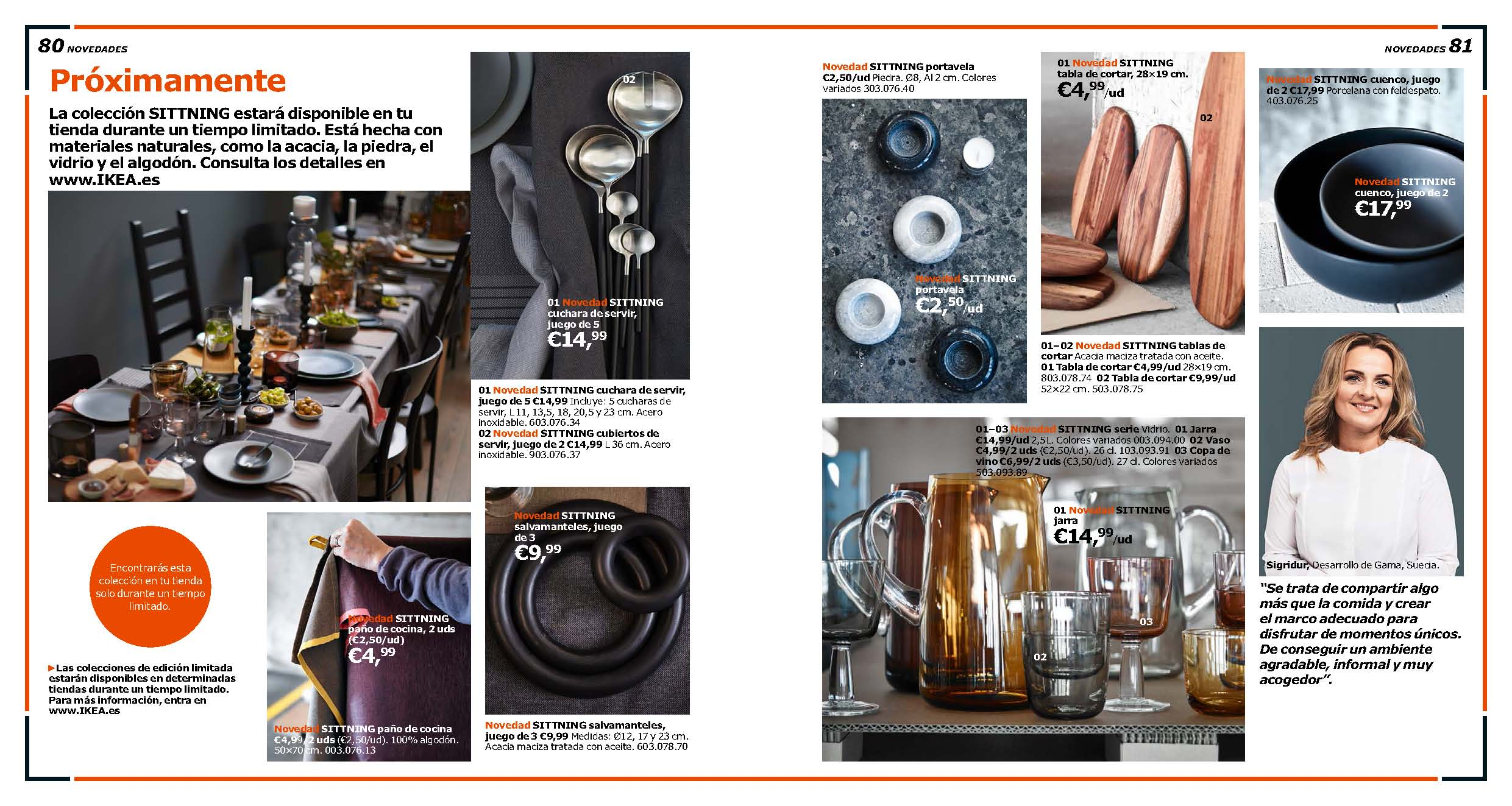 catalog decorate with ikea 2016 es_Page_041