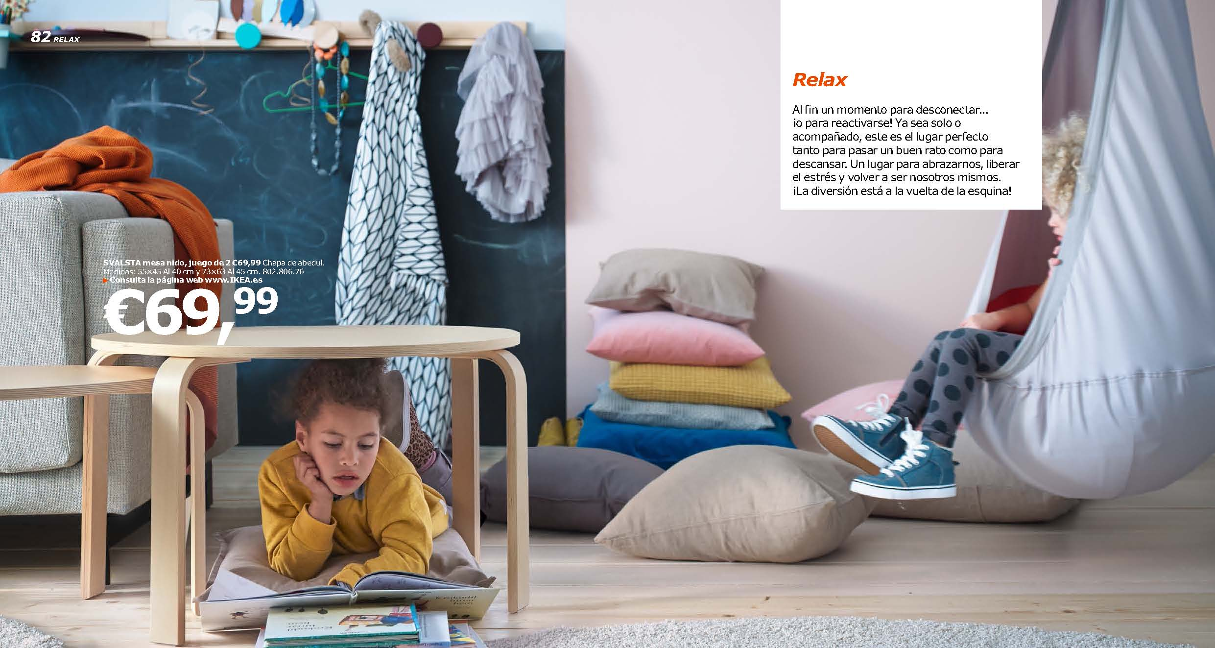 catalogo decorar con ikea 2016 es_Page_042